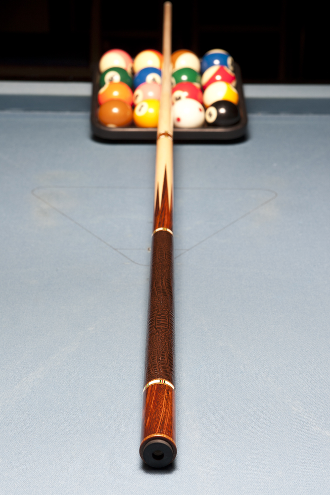 Rosewood8pointer_0001